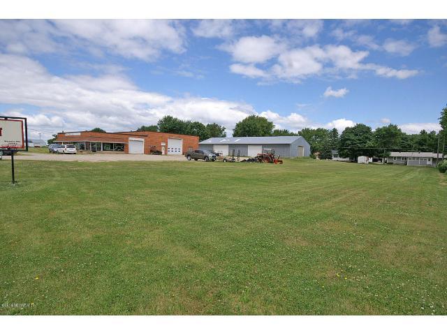 Real Estate for Sale, ListingId: 29054026, Waseca,MN56093