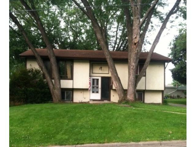 Rental Homes for Rent, ListingId:29251101, location: 11 E 68th Street Richfield 55423