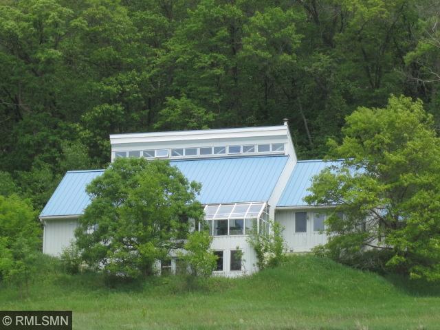 Real Estate for Sale, ListingId: 30275329, Pepin,WI54759