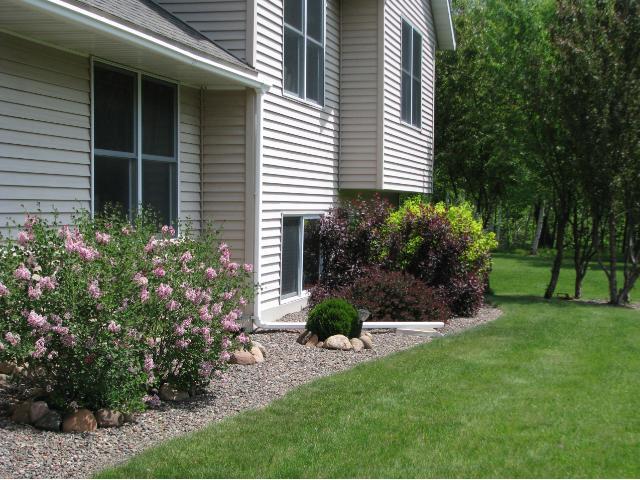 Real Estate for Sale, ListingId: 29067511, Brunswick,MN55051