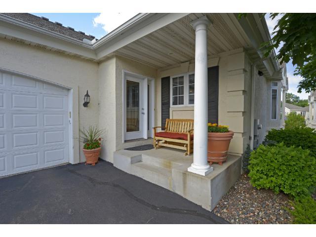 Real Estate for Sale, ListingId: 29071652, St Louis Park,MN55426