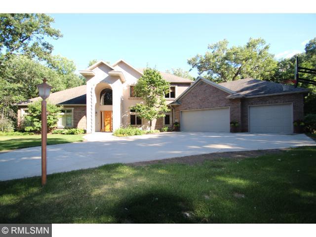 Real Estate for Sale, ListingId: 29072029, St Cloud,MN56303