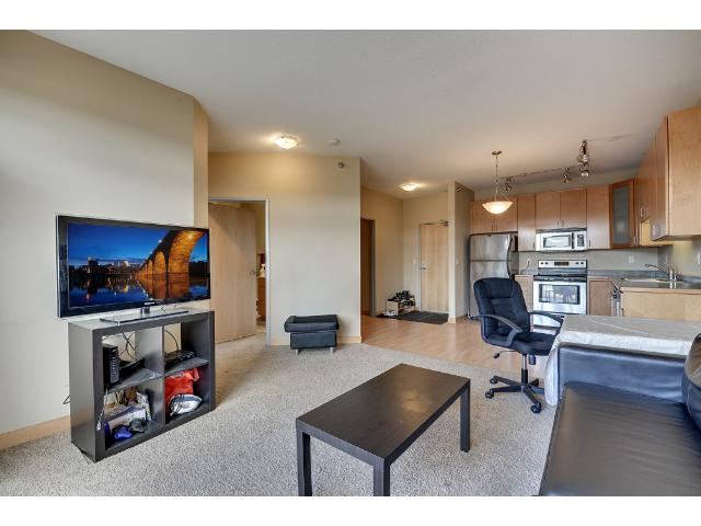 Rental Homes for Rent, ListingId:29072704, location: 2600 University Avenue SE Minneapolis 55414