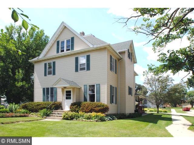 Real Estate for Sale, ListingId: 29082915, Hampton,MN55031