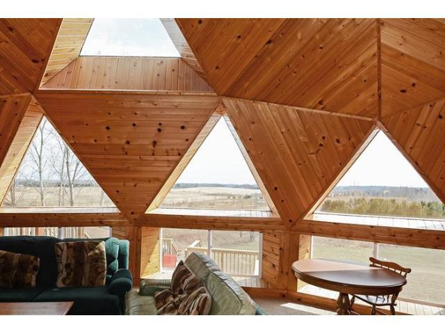 Real Estate for Sale, ListingId: 29082894, Gilman,WI54433