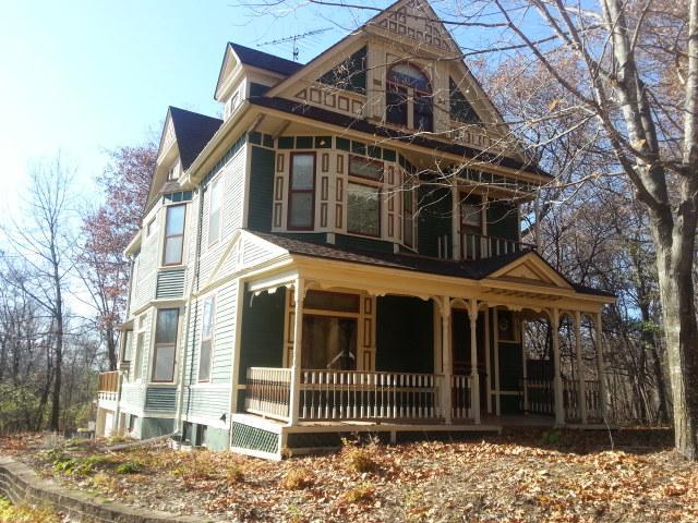 Real Estate for Sale, ListingId: 29088585, Northfield,MN55057