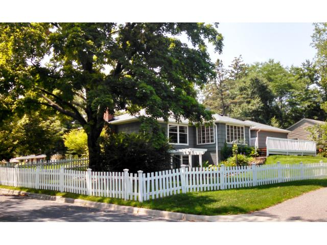 Rental Homes for Rent, ListingId:29088403, location: 6420 Maloney Avenue Edina 55410