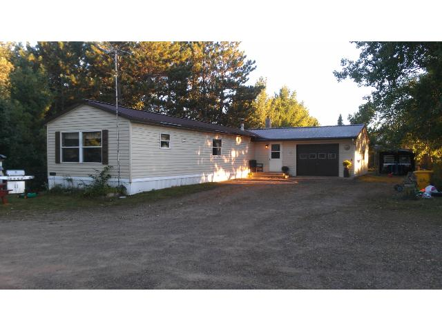 2236 220th St, Deer Park, WI 54007