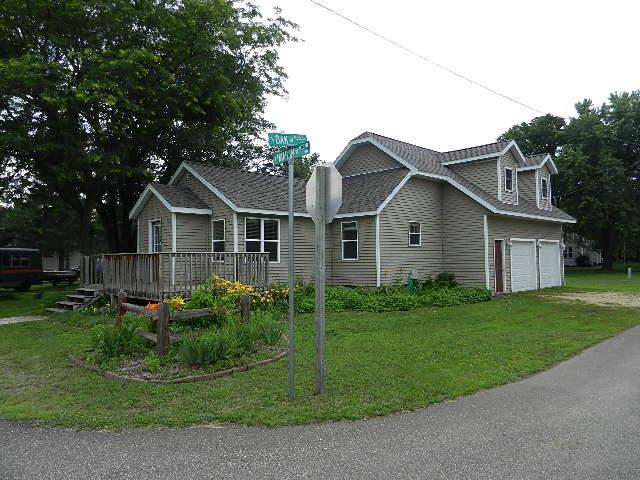 Real Estate for Sale, ListingId: 29099515, Arkansaw,WI54721