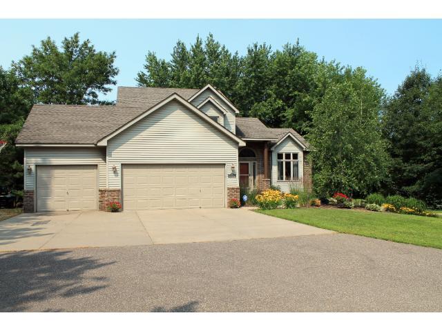 Real Estate for Sale, ListingId: 29099944, Hastings,MN55033