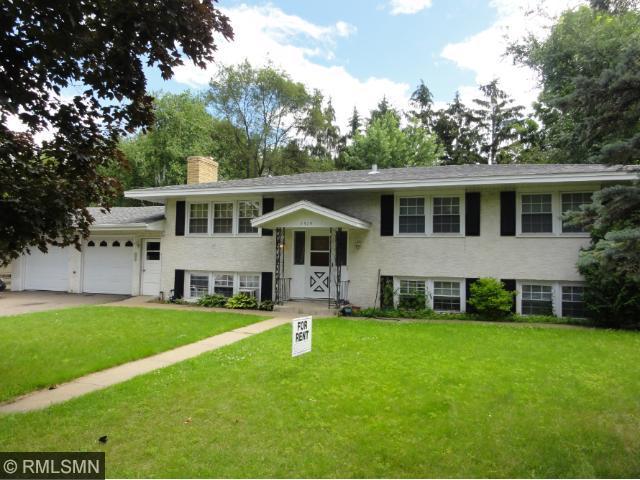 Real Estate for Sale, ListingId: 29100030, Anoka,MN55303