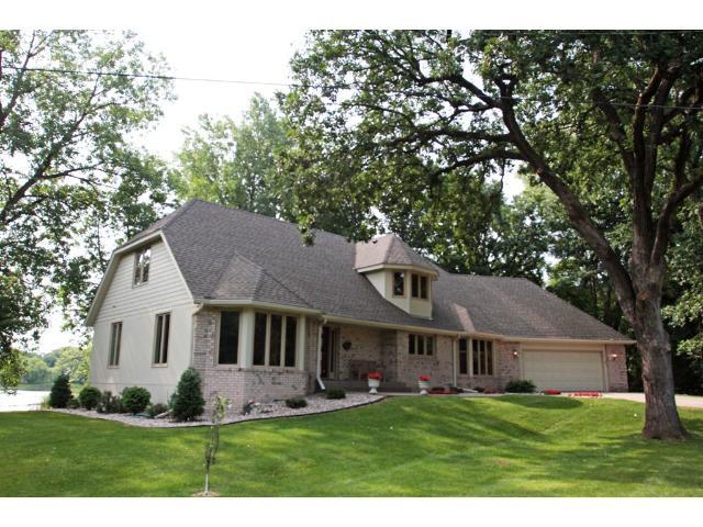 Rental Homes for Rent, ListingId:29106131, location: 2322 Sheridan Hills Road Minnetonka 55305