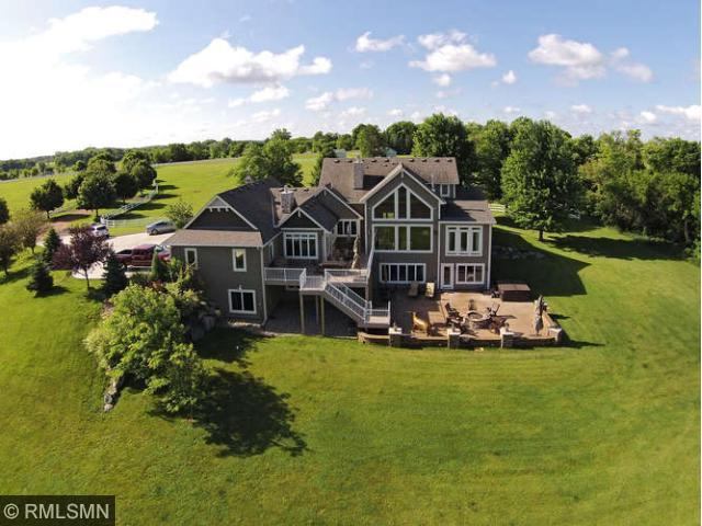 Real Estate for Sale, ListingId: 29104873, Independence,MN55359