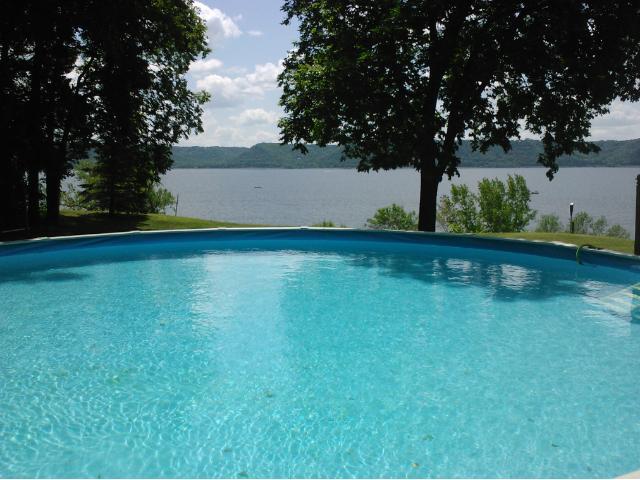Real Estate for Sale, ListingId: 29104591, Pepin,WI54759