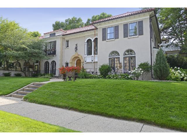 Real Estate for Sale, ListingId: 29105977, Minneapolis,MN55410