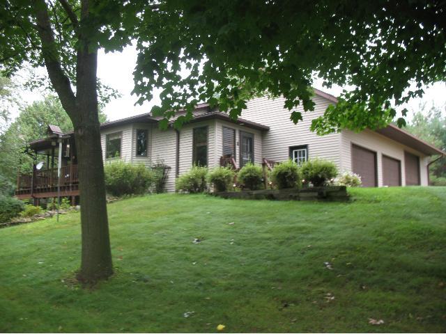 Real Estate for Sale, ListingId: 29105094, Baldwin,WI54002