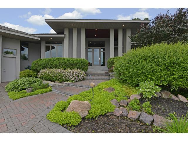 Real Estate for Sale, ListingId: 29117056, Shakopee,MN55379