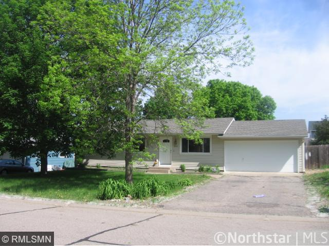 Rental Homes for Rent, ListingId:29128842, location: 204 Highwood Drive Chaska 55318