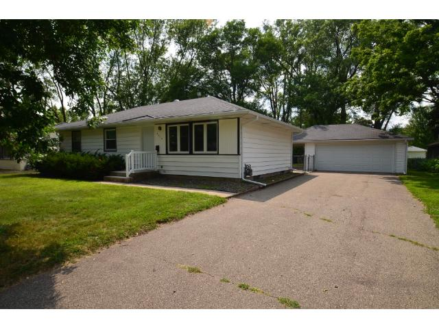 Rental Homes for Rent, ListingId:29128848, location: 8616 Oakland Avenue S Bloomington 55420