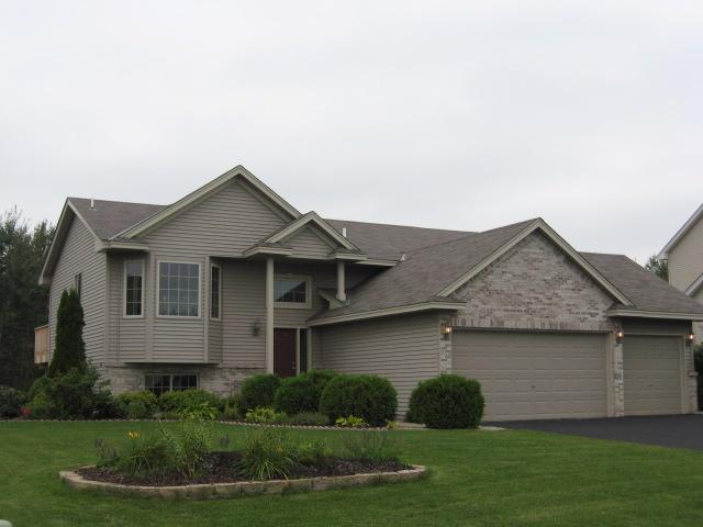 Real Estate for Sale, ListingId: 29128655, Andover,MN55304