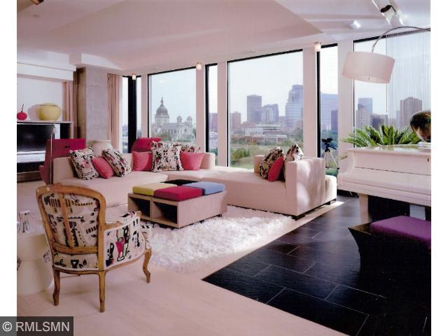 Real Estate for Sale, ListingId: 29128769, Minneapolis,MN55403