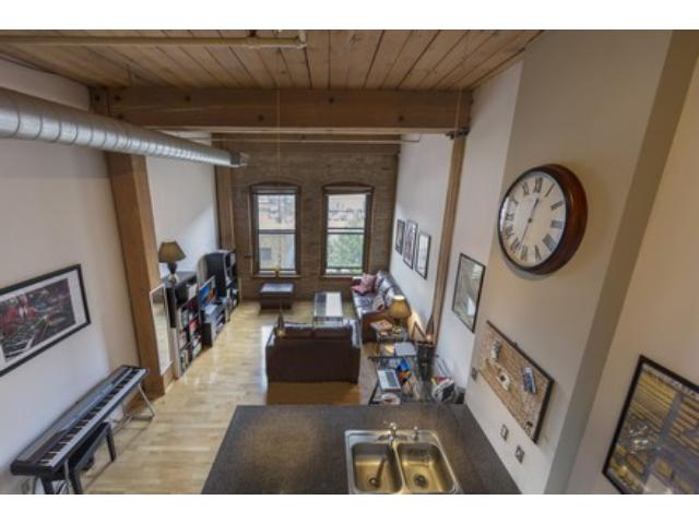 Rental Homes for Rent, ListingId:29128841, location: 210 N 2nd Street Minneapolis 55401