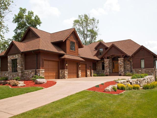 Real Estate for Sale, ListingId: 29128791, Forest Lake,MN55025