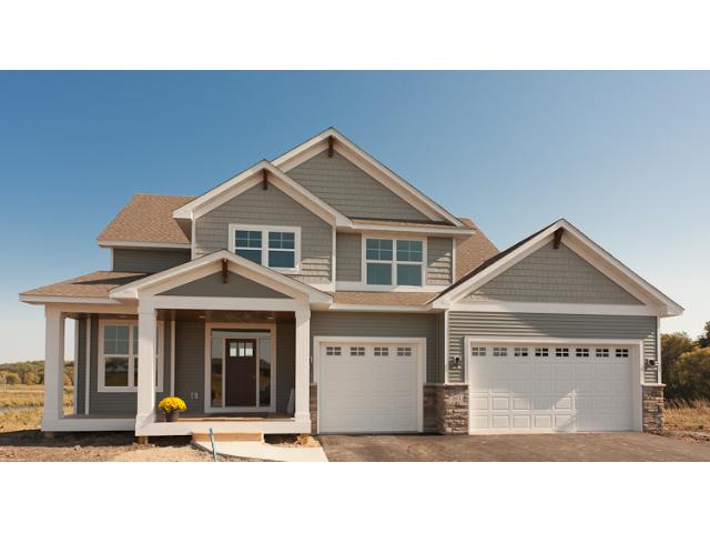 Real Estate for Sale, ListingId: 29128787, Eagan,MN55123