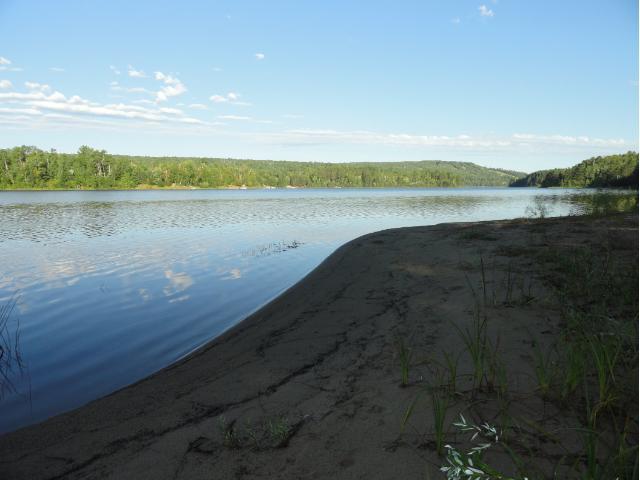 6079 Voyageurs Trail Biwabik, MN 55708