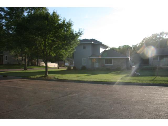 Real Estate for Sale, ListingId: 31849296, St Louis Park,MN55426