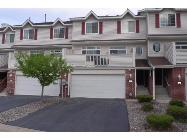 One of Coon Rapids 2 Bedroom New Listings Homes for Sale