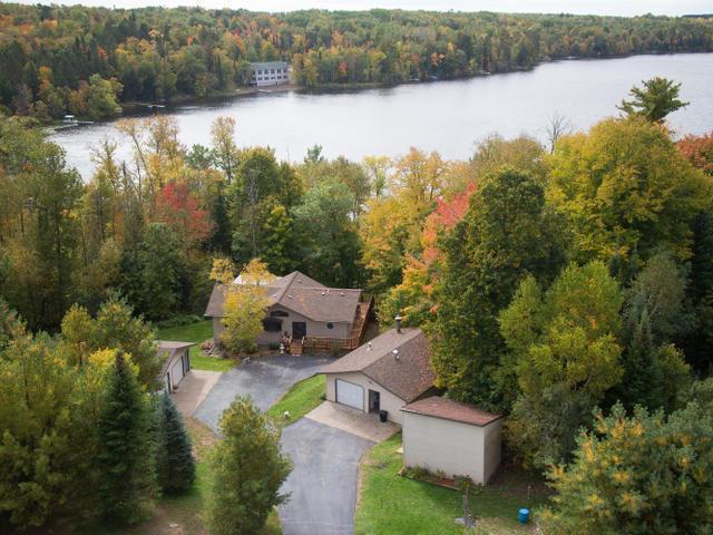 Real Estate for Sale, ListingId: 29133746, Barnum,MN55707