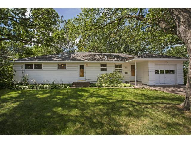 Real Estate for Sale, ListingId: 29133786, Anoka, MN  55303