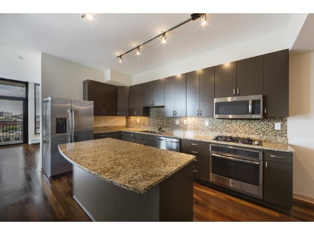 Rental Homes for Rent, ListingId:29152665, location: 1120 S 2nd Street Minneapolis 55415