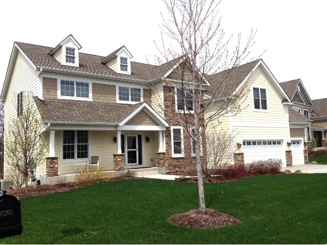 Rental Homes for Rent, ListingId:29152034, location: 16276 Berens Court NW Prior Lake 55379