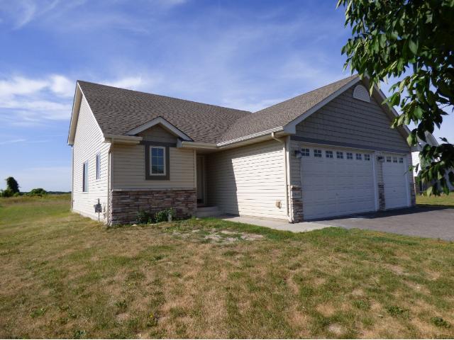 Rental Homes for Rent, ListingId:29151936, location: 18603 Traverse Lane Big Lake 55309