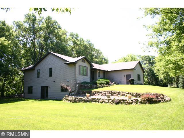 Real Estate for Sale, ListingId: 29152691, Princeton,MN55371