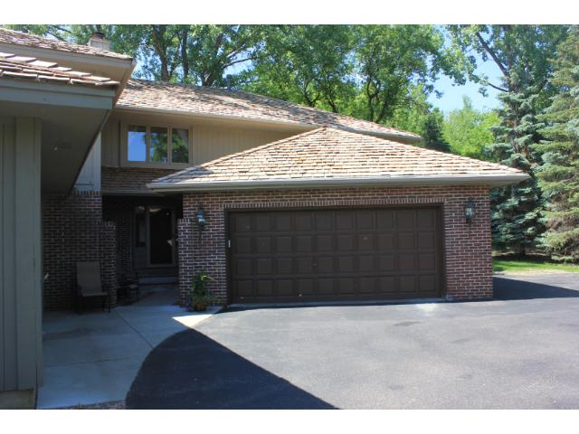 Rental Homes for Rent, ListingId:29159161, location: 7712 Tanglewood Court Edina 55439