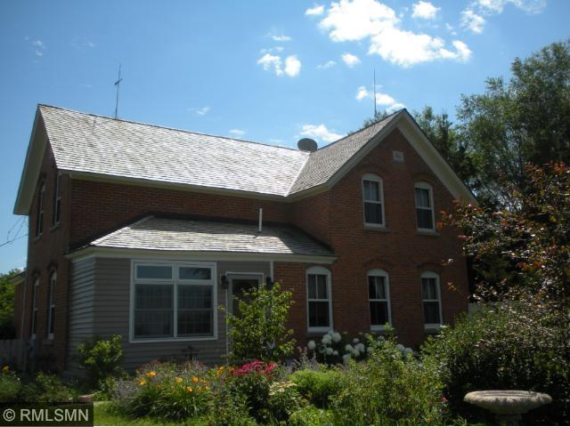 Real Estate for Sale, ListingId: 29158926, Lester Prairie,MN55354