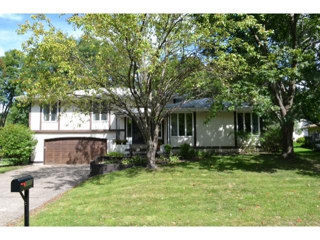 Rental Homes for Rent, ListingId:29158984, location: 5900 Sun Road Edina 55436