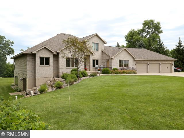 Real Estate for Sale, ListingId: 29159064, Alexandria,MN56308