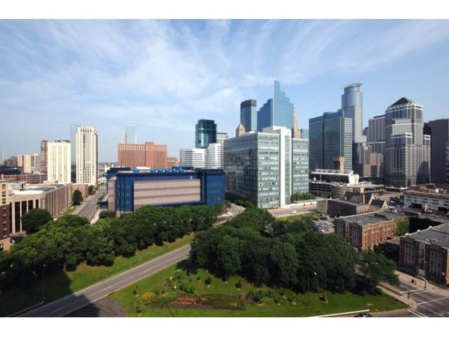 Rental Homes for Rent, ListingId:29171353, location: 500 E Grant Street Minneapolis 55404