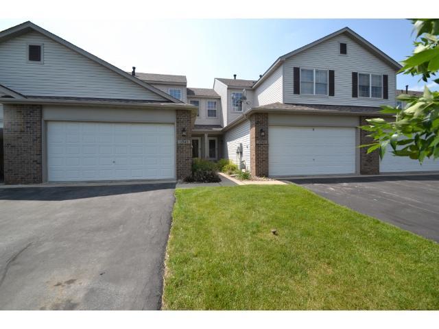 Rental Homes for Rent, ListingId:29171397, location: 3945 Garland Lane N Plymouth 55446