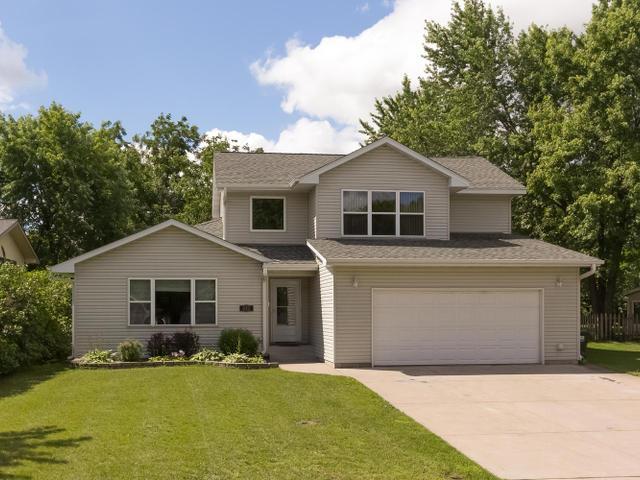 Real Estate for Sale, ListingId: 29177660, Anoka,MN55303