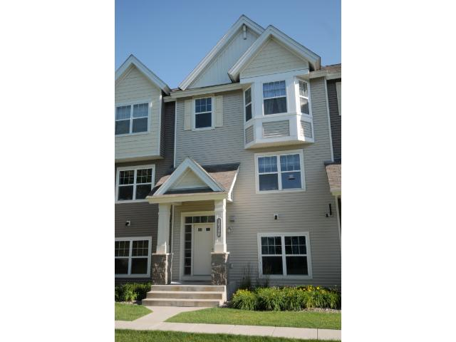 Rental Homes for Rent, ListingId:29179034, location: 3630 Hazel Trail Woodbury 55129