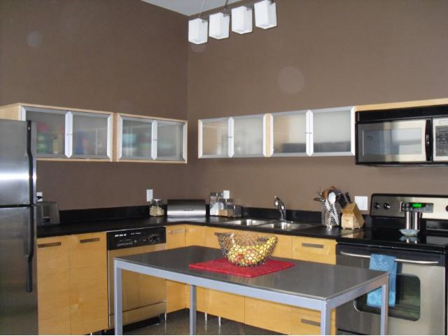 Rental Homes for Rent, ListingId:29191916, location: 350 Saint Peter Street St Paul 55102