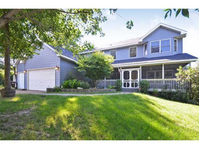 Real Estate for Sale, ListingId: 29191713, Corcoran,MN55374