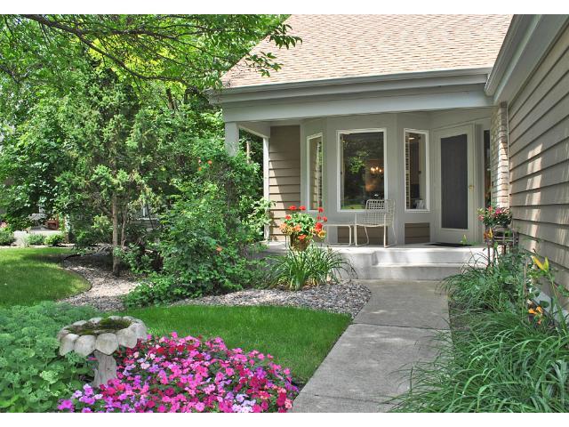 Real Estate for Sale, ListingId: 29198260, Mahtomedi,MN55115