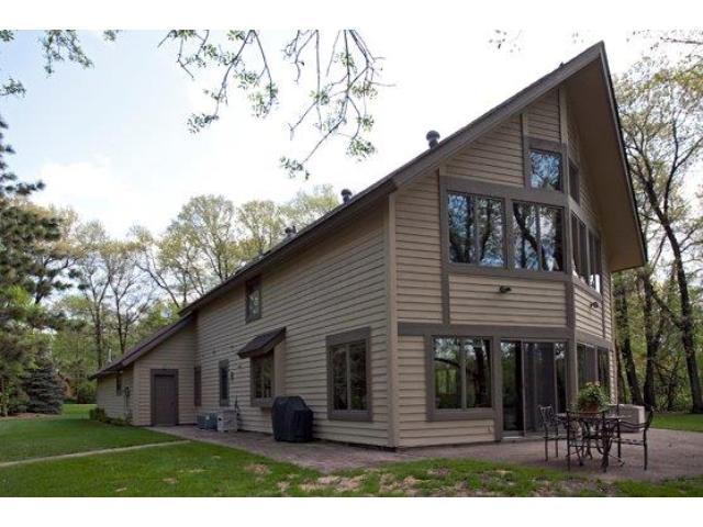 Real Estate for Sale, ListingId: 29198371, Big Lake,MN55309