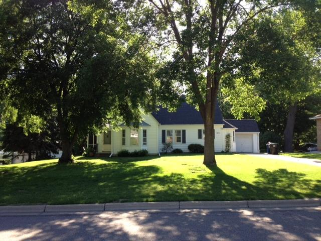 Real Estate for Sale, ListingId: 29198285, Anoka,MN55303